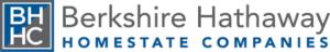 Berkshire Hathaway Homestates Companies