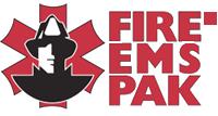 Fire EMS Pak