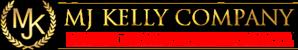 MJ Kelly Company