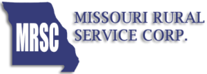 Missouri Rural Services