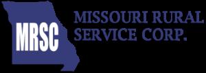 Missouri Rural Services