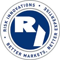 Risk Innovations