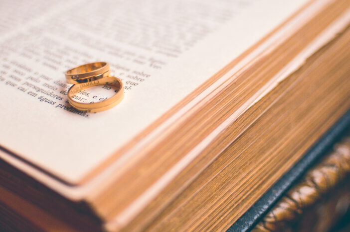 An Insurance Guide for Newlyweds