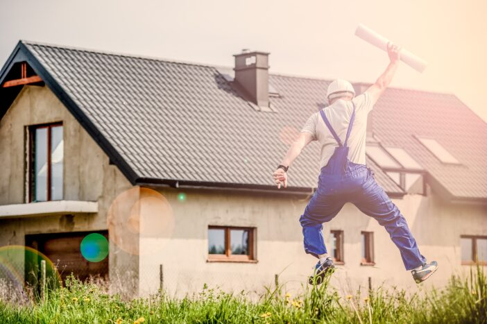 4 Safeguards Every Landlord Should Put in Action
