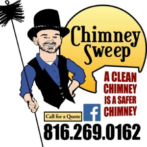 Chimney Sweep St Joseph Missouri