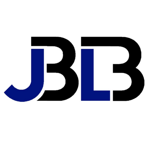 Homepage Jblb Insurance Group Missouri Home Auto Business