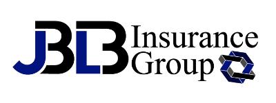 JBLB Insurance Group