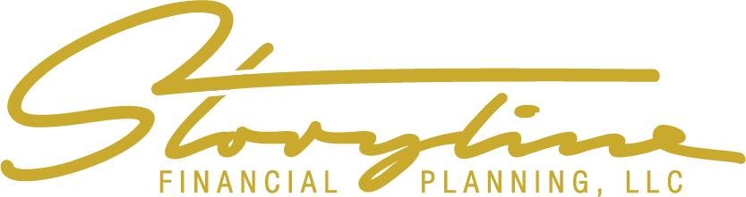 Storyline Financial Planning