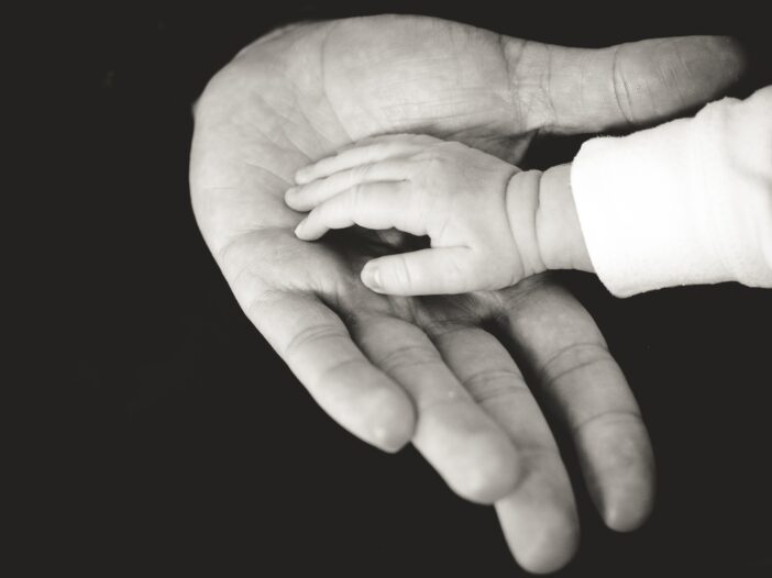 Do I Need Life Insurance for my Children?