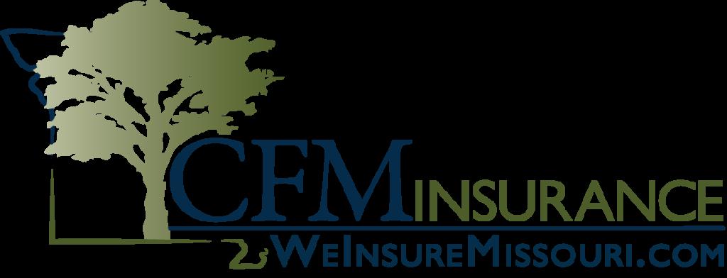 CFM Insurance